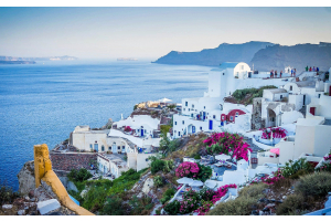 Bucket List: Top 25 Places In The World