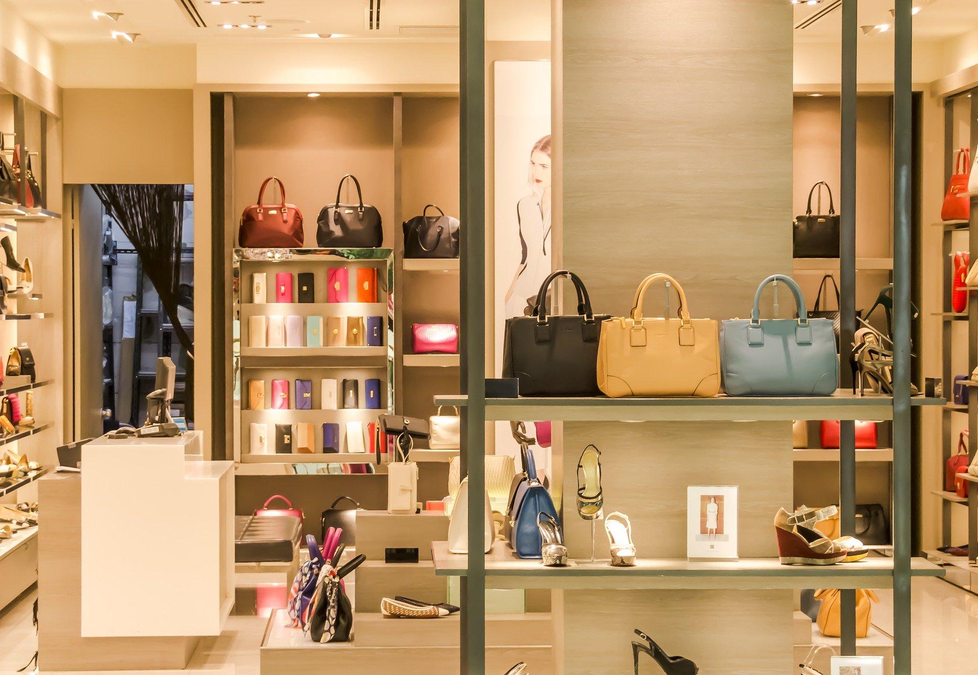 10 Most Popular Designer Bags Ever