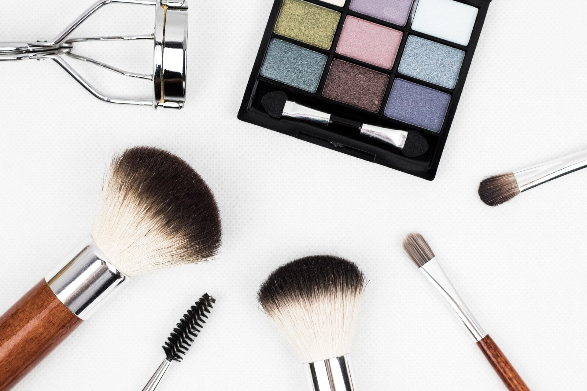 Makeup Tips That'll Make Your Life Easier