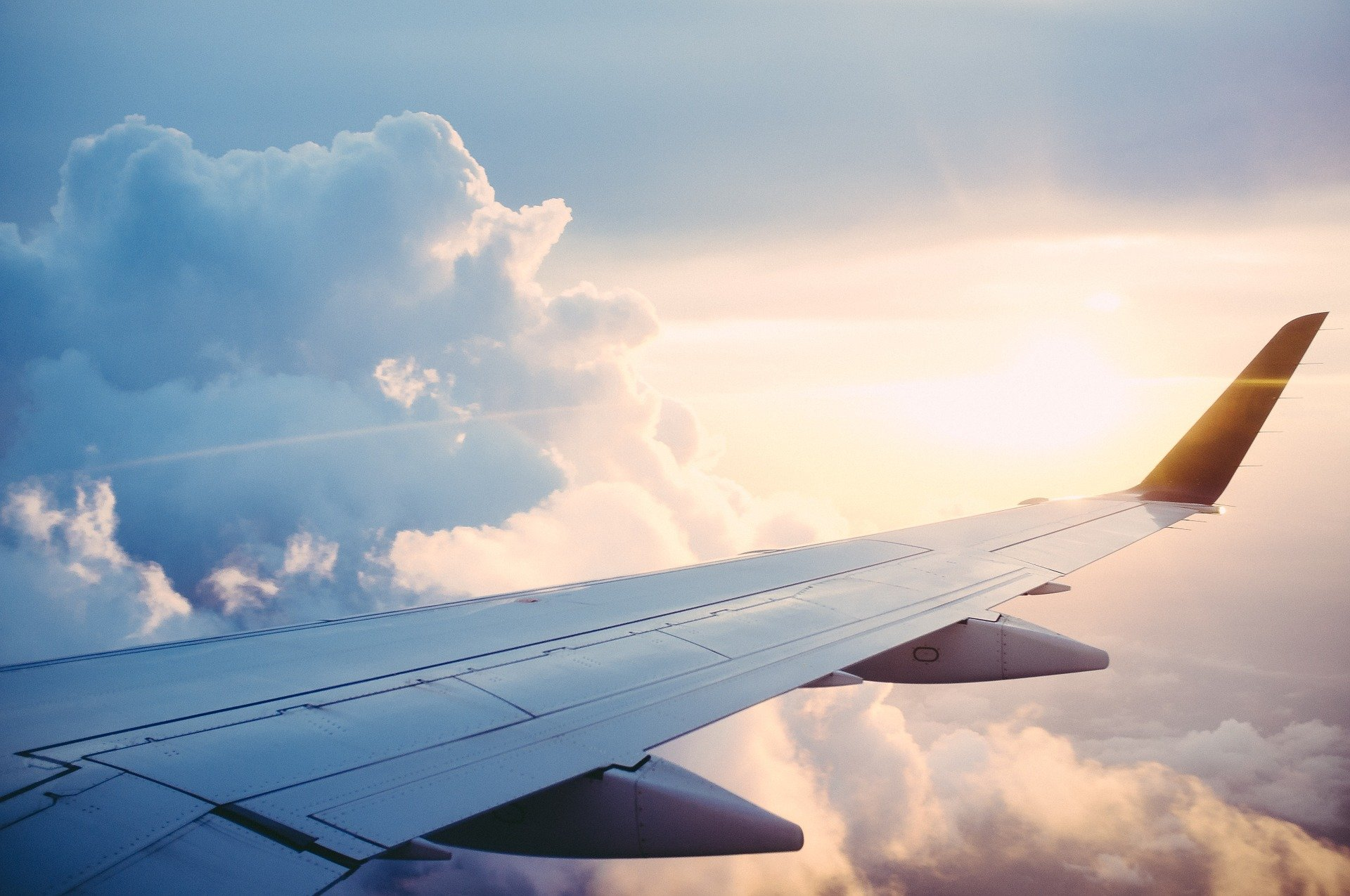 Tips for Choosing an Airline